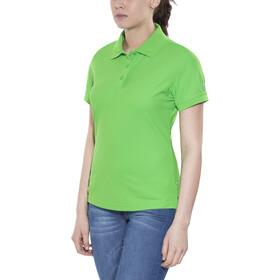 Craft Classic T-Shirt Dam grön